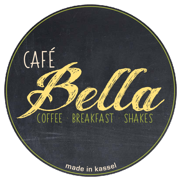 Cafe Bella